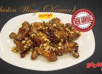 Chicken-Wings-(Korean).jpg