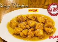 Honey-Chicken.jpg